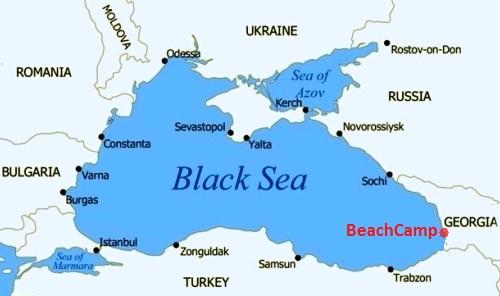 black-sea-map